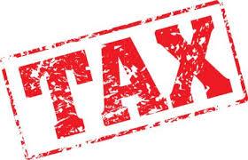 ohio condo association tax return