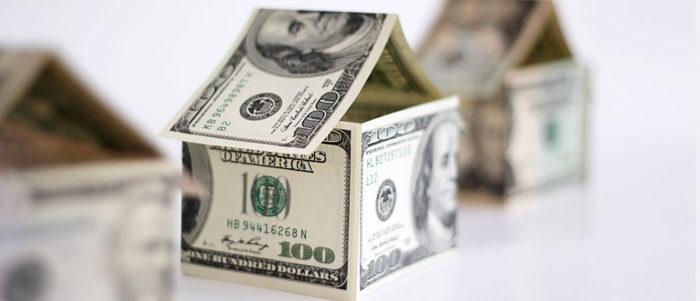Nevada HOA Tax Return
