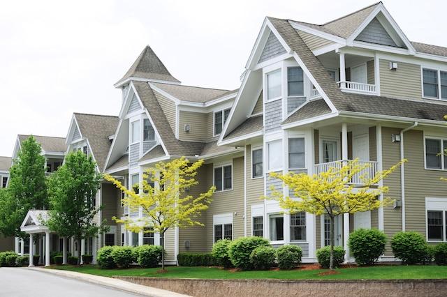 South Carolina HOA & Condominium Association Tax Returns: Simple Tips